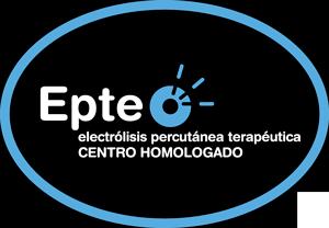 EPTE centro homologado