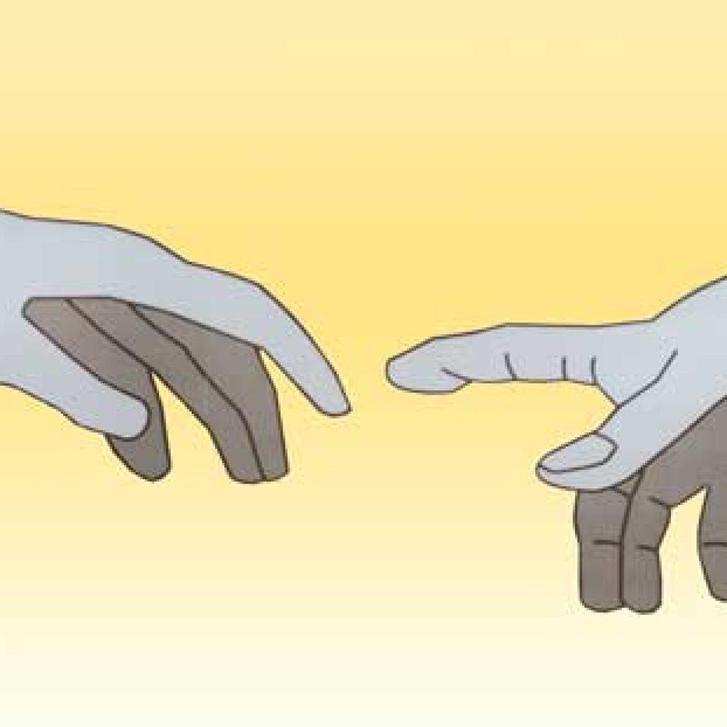 logo-manos-valenciafisioterapia-hola